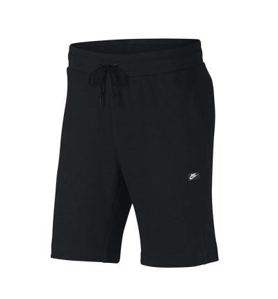 Pantalón Bermuda Casual Nike Sportswear Optic
