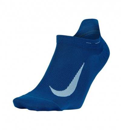 Calcetines Running_Unisex_NIKE Unisex Nike Elite Lightweight No