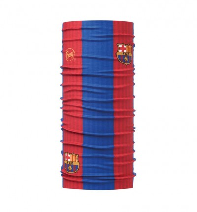 Tubular Trail_Unisex_BUFF Barcelona Polar 1 Equipment