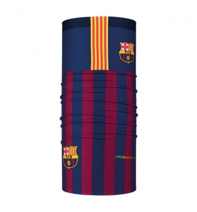 Tubular Trail BUFF Fc Barcelona Original Junior 1st