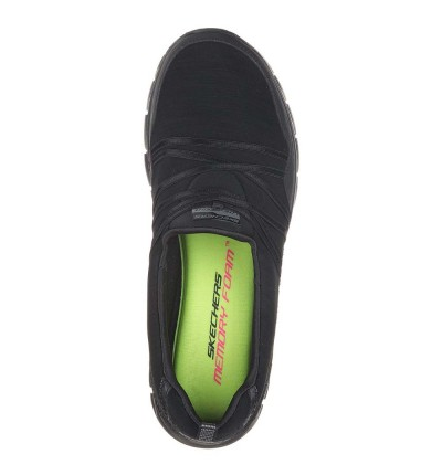 Zapatillas Casual_Mujer_SKECHERS Synergy - Scene Stealer