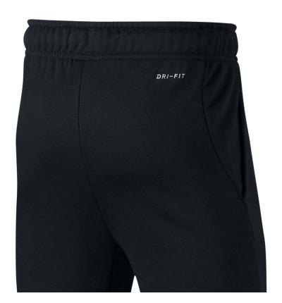 Pantalon Fitness NIKE Boys Nike Dry