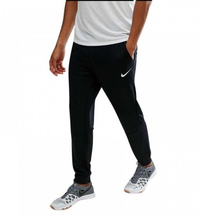 Pantalon Chandal Casual NIKE Mens Dry Training