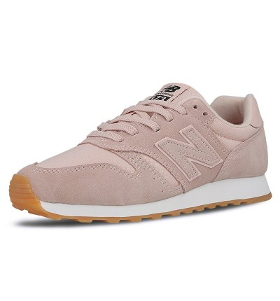 Zapatillas Casual_Mujer_NEW BALANCE Wl373 Lifestyle