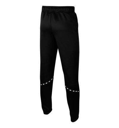 Pantalón Chándal Casual_Niño_Nike Sportswear