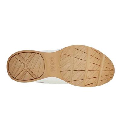 Zapatillas Casual_Mujer_SKECHERS Bobs Pulse Air