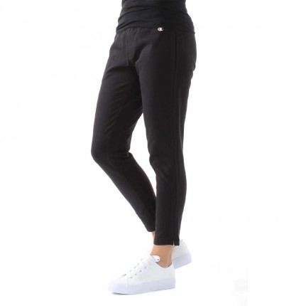 Pantalón Casual CHAMPION Slim Pants