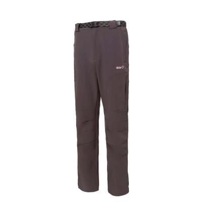Pantalón Outdoor_Niño_IZAS Stretch Pant