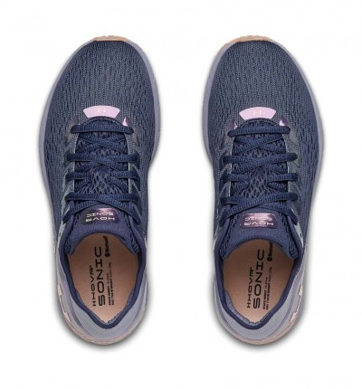 Zapatillas Running_Mujer_UNDER ARMOUR W Hovr Sonic 3 W8ls