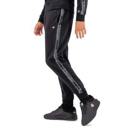 Pantalón Casual CHAMPION Cuffed Pants