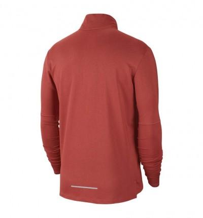 Camiseta M/c Running_Hombre_Nike 3.0