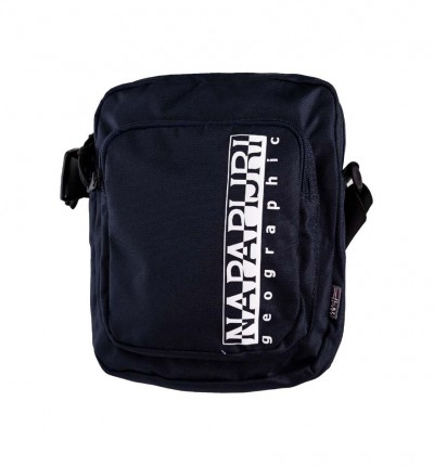 Bolso / Bandolera / Riñonera Casual NAPAPIJRI Happy Cross Pkt Re