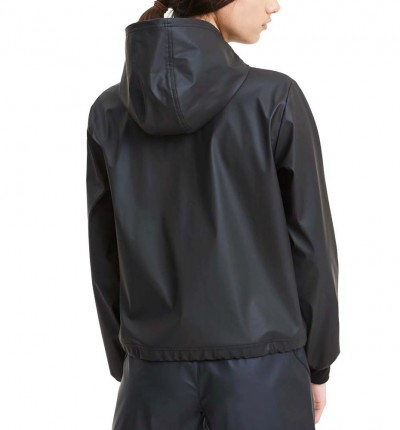 Chaqueta Fitness Mujer PUMA Train Warm Up Shimmer Jacket