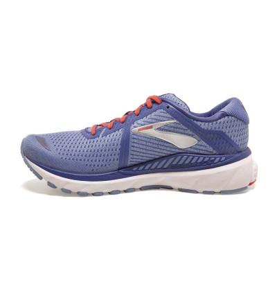 Zapatillas Running_Mujer_BROOKS Adrenaline Gts 20