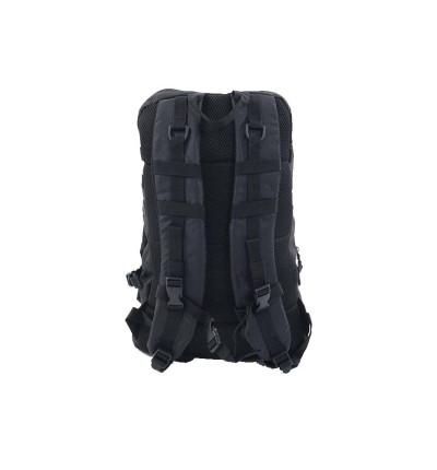 Mochila Casual ELLESE Gorano Backpack