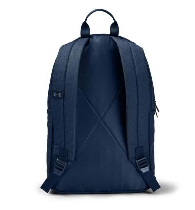 Mochila Casual_Unisex_UNDER ARMOUR Loudon Backpack