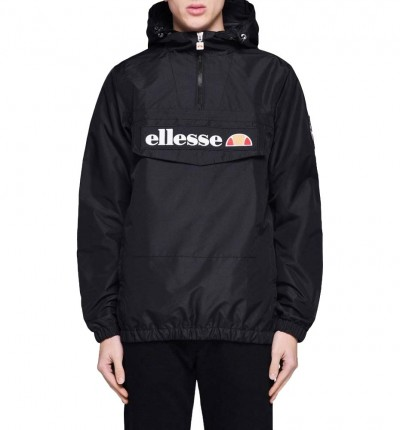 Chaqueta Casual_Hombre_ELLESE Mont 2 Oh Jacket