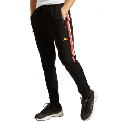 Pantalón Casual ELLESE Set Track Pants