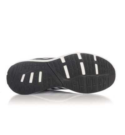 Zapatillas Running ADIDAS Cosmic 2