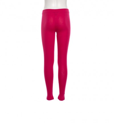 Mallas Largas Casual_Niña_GUESS Leggings