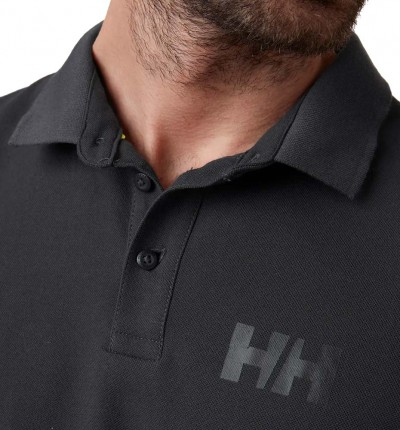 Polo Casual_Hombre_HELLY HANSEN Hp Shore Ls Polo