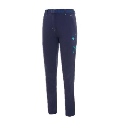 Pantalón Outdoor_Mujer_IZAS Stretch Pant