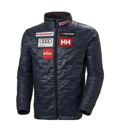Chaqueta Casual_Hombre_HELLY HANSEN Lifaloft Insulator Jacket