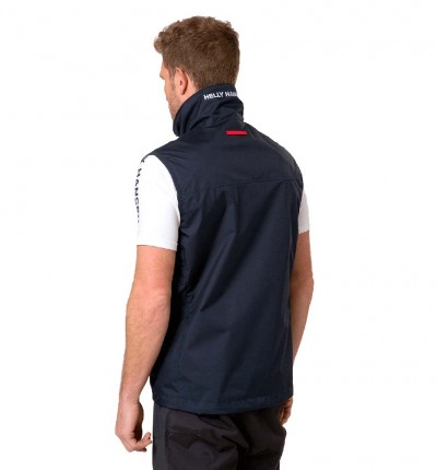 Chalecos Casual_Hombre_HELLY HANSEN Crew Vest