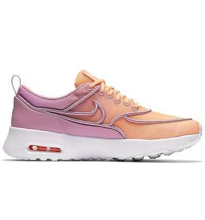 Zapatillas Casual NIKE W Nike Air Max Thea Ultra Sl Sho
