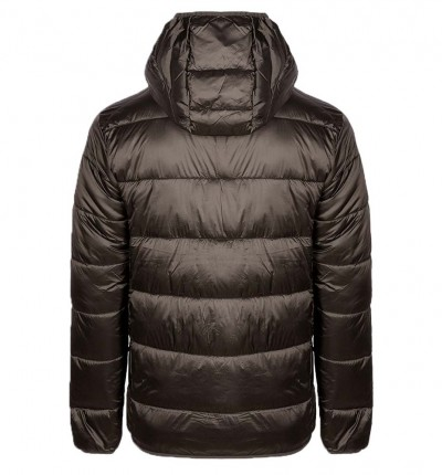 Chaqueta Outdoor_Hombre_IZAS Padded Jacket