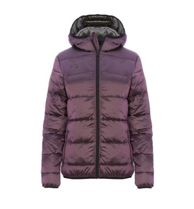 Chaqueta Outdoor_Mujer_IZAS Padded Jacket