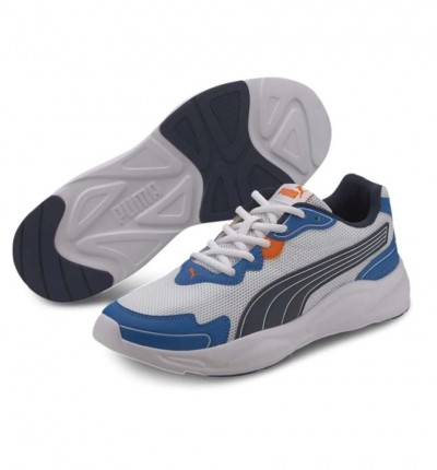 Zapatillas Casual_Hombre_PUMA 90s Runner Nu Wave
