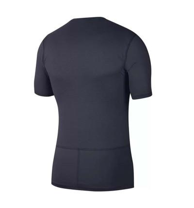 Camiseta M/c Casual_Hombre_Nike