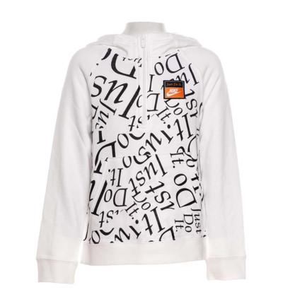 Sudadera Casual_Unisex_Nike Sportswear