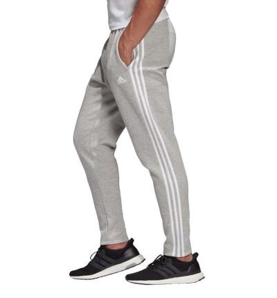 Pantalón Casual_Hombre_ADIDAS M Mh 3s Tp2
