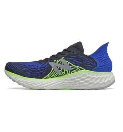 Zapatillas Running_Hombre_NEW BALANCE 1080 V10
