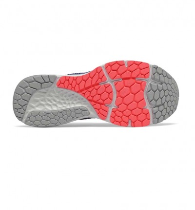 Zapatillas Running_Mujer_NEW BALANCE 880 V10