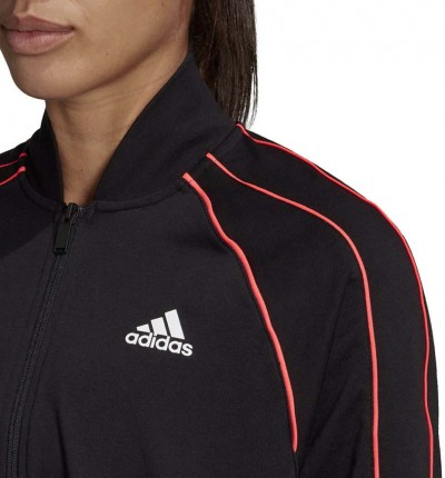 Chándal Casual_Mujer_ADIDAS W Ts Bomb&tght