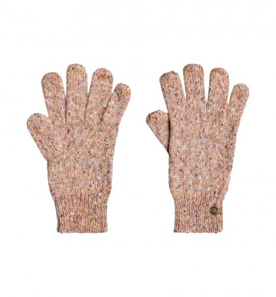 Guantes Casual_Mujer_ROXY Let It Snow Gloves