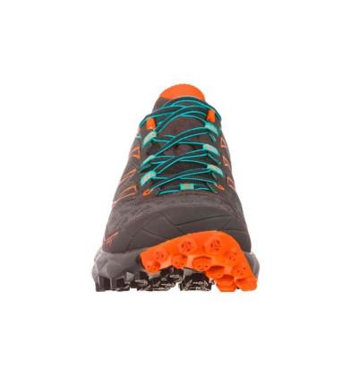 Zapatillas Trail_Mujer_LA SPORTIVA Akyra Woman