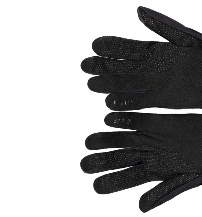 Guantes Casual_Hombre_THE NORTH FACE M Diablo Softshell Detachable