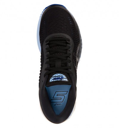 Zapatillas Running_Mujer_ASICS Gel Kayano 25