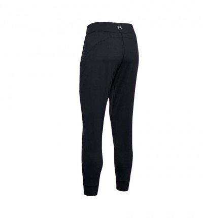 Pantalón Casual_Mujer_UNDER ARMOUR Meridian Joggers
