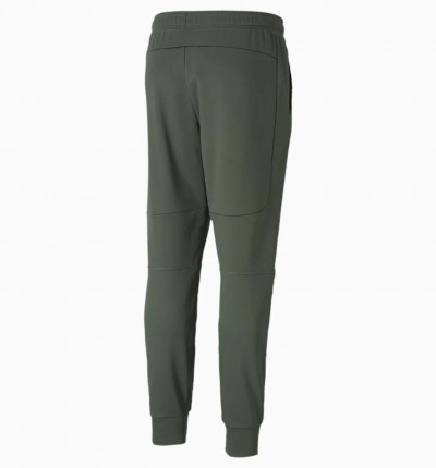 Pantalón Casual_Hombre_PUMA Evostripe Warm Pants
