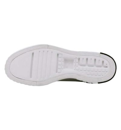 Zapatillas Casual_Mujer_PUMA Cali Wedge Wns