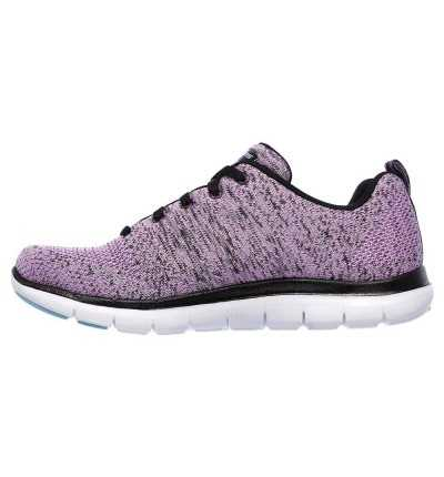 Zapatillas Fitness SKECHERS Flex Appeal 2.0