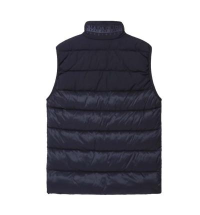 Chalecos Casual_Hombre_NAPAPIJRI Ater Vest