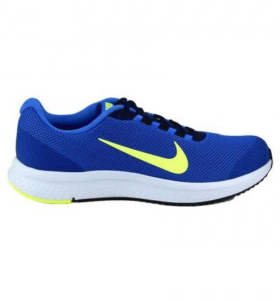 Zapatillas Running NIKE M Nike Runallday