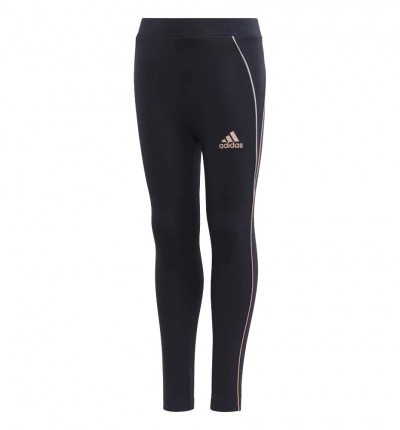 Mallas Largas Casual_Niña_ADIDAS Lg Cot Tight