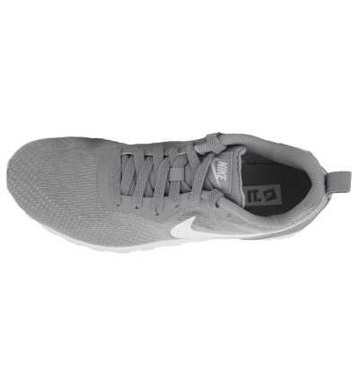Zapatillas Casual NIKE W´ Nike Md Runner 2 Eng Mesh